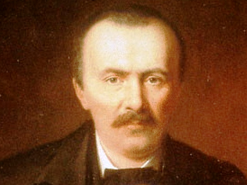 heinrich schliemann and the discovery of
