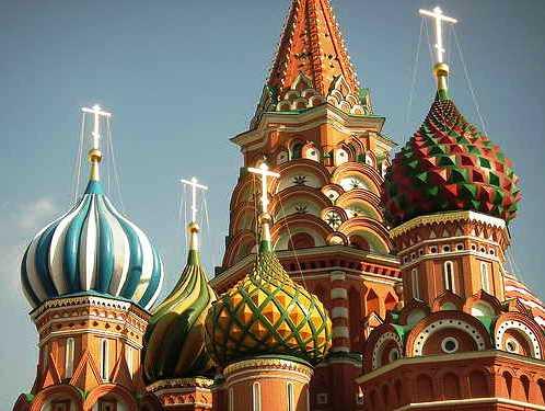 Moskva-pamyatniki