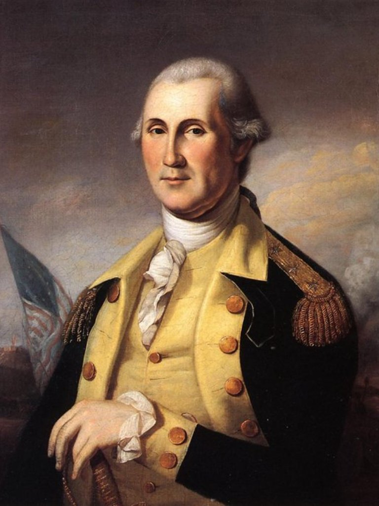 George_Washington1